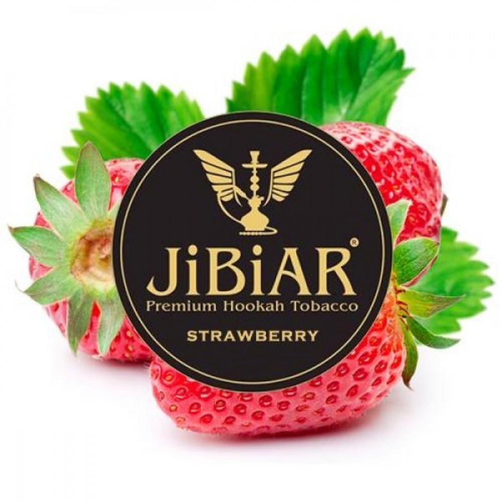 Купить табак jibiar оптом табак оптом для кальяна ульяновск