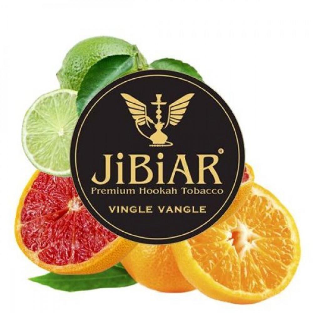 Купить табак jibiar оптом как открыть лицензию на табачные изделия