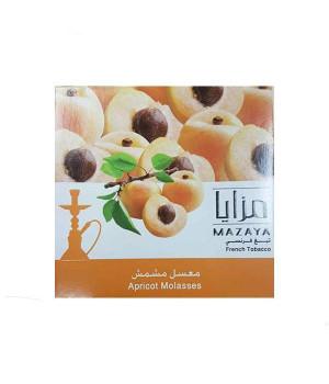 Табак Mazaya Apricot (Абрикос) 250гр