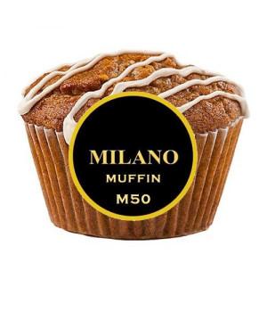 Табак Milano Muffin M50 (Кекс) 100 гр