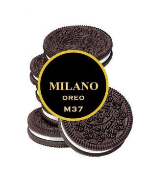 Табак Milano Oreo M37 (Печенье Орео) 100 гр