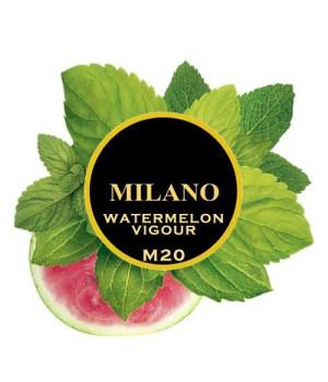 Табак Milano Watermelon M20 (Арбуз) 500 гр