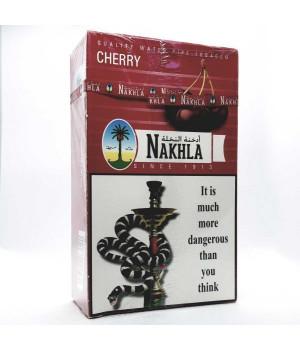 Табак Nakhla Cherry (Вишня) 250гр