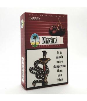 Табак Nakhla Cherry (Вишня) 50гр