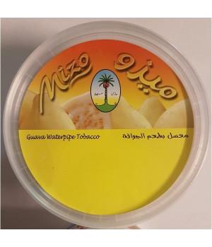 Табак Nakhla Mizo Box Guava (Гуава) 250гр