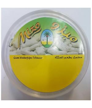 Табак Nakhla Mizo Box Gum (Жвачка) 250гр