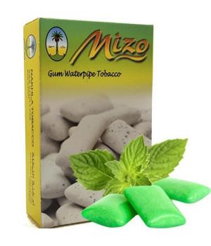 Табак Nakhla Mizo Gum (Жвачка) 50гр