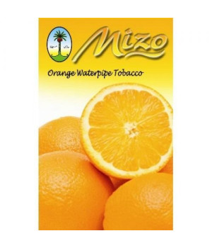 Табак Nakhla Mizo Orange (Апельсин) 250гр
