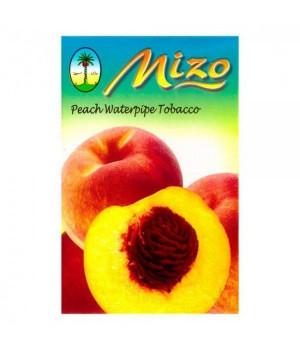 Табак Nakhla Mizo Peach (Персик) 250гр
