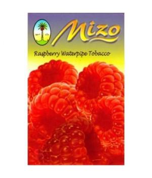 Табак Nakhla Mizo Raspberry (Малина) 250гр