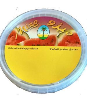 Табак Nakhla Mizo Watermelon (Арбуз) 250гр