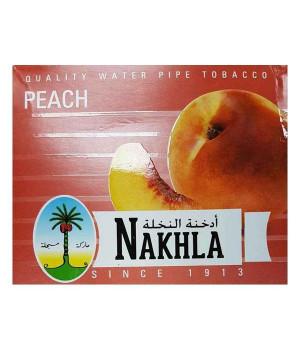 Табак Nakhla Peach (Персик) 250гр