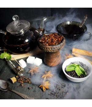 Табак Original Virginia Heavy Line (Цейлонский Чай) 50 гр