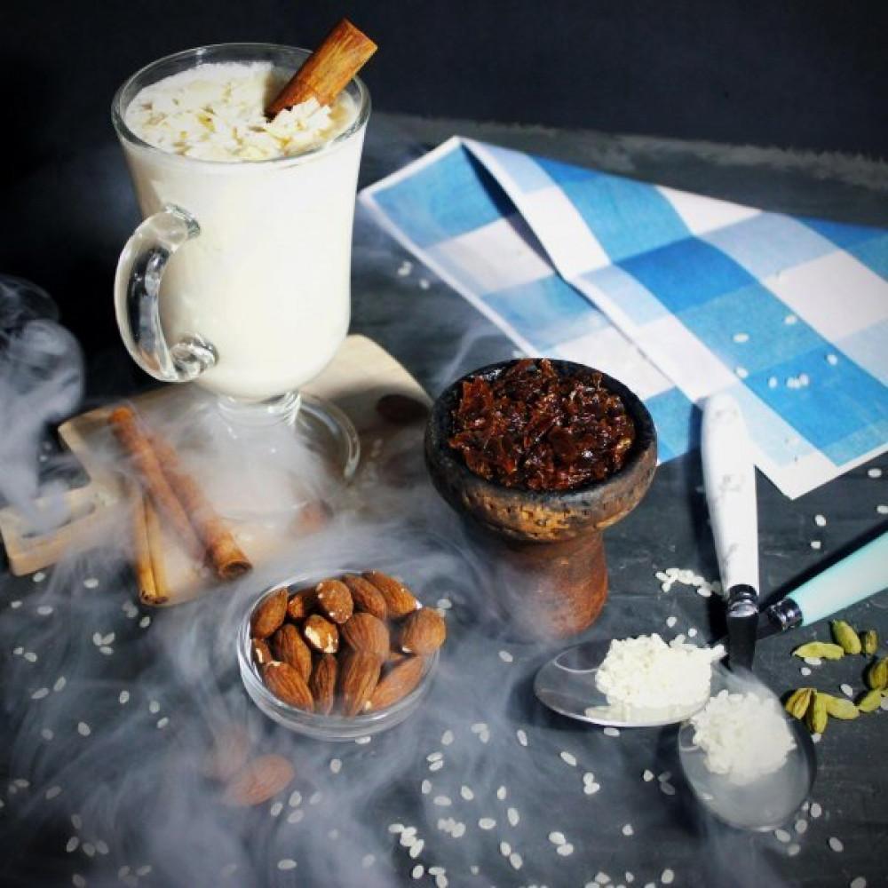 Virginia табак купить оптом купить жидкости для электронных сигарет в спб