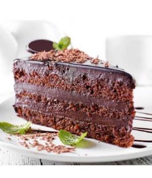 Табак Original Virginia Original Line (Шоколадный Пирог) 50 гр
