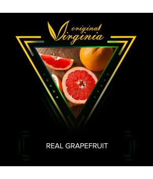 Табак Original Virginia Real Grapefruit (Грейпфрут) 100 гр