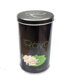 Табак Royal Gum with Mint (Жвачка Мята) 1 кг