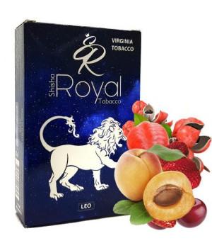 Табак Royal Leo (Лев) 50 гр