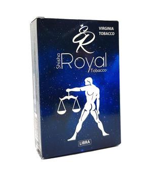 Табак Royal Libra (Весы) 50 гр