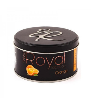 Табак Royal Orange (Апельсин) 250 гр