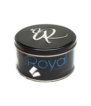 Табак Royal Vivident (Вивидент) 250 гр