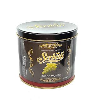 Табак Serbetli Grape (Виноград) 1кг