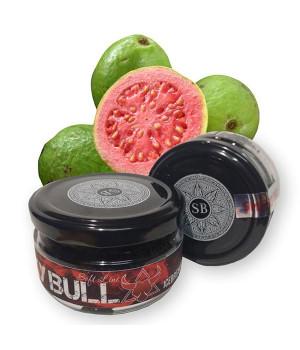 Табак Smoky Bull Soft Line Guava (Гуава) 100 гр