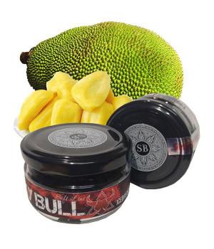 Табак Smoky Bull Soft Line JackFruit (Джекфрут) 100 гр