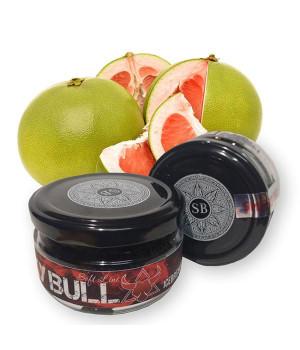 Табак Smoky Bull Soft Line Pomelo (Помело) 100 гр