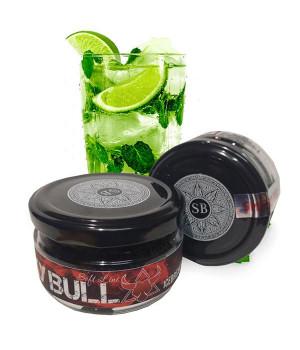 Табак Smoky Bull Soft Line Summer Mojito (Мохито) 100 гр