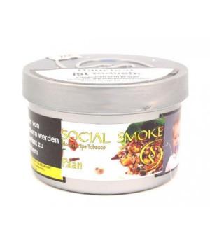 Табак Social Smoke Paan 100гр