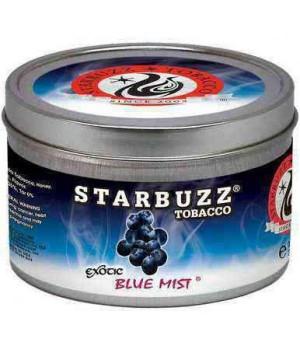 Табак Starbuzz Blueberry (Черника) 250гр