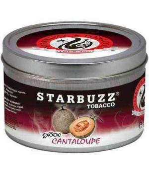 Табак Starbuzz Cantaloupe (Мускусная Дыня) 250гр