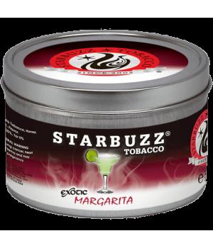Табак Starbuzz Margarita (Маргарита) 250гр