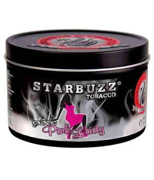 Табак Starbuzz Pink Lady (Розовая Леди) 100гр