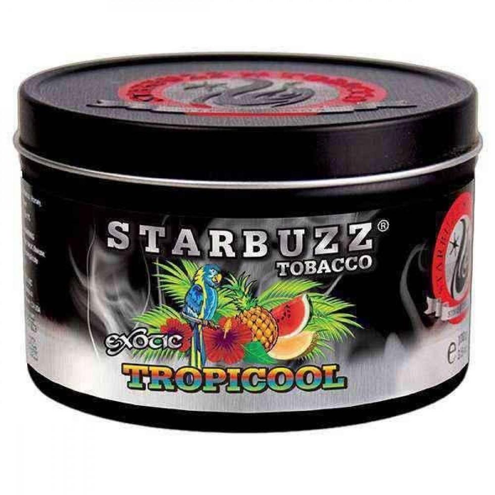starbuzz оптом табак