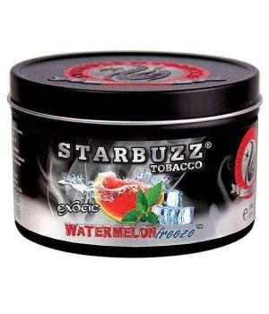 Табак Starbuzz Watermelon Freeze (Ледяной Арбуз) 250гр