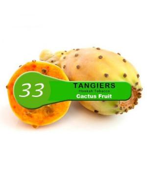 Табак Tangiers Birquq Cactus Fruit 33 (Плод Кактуса) 250гр