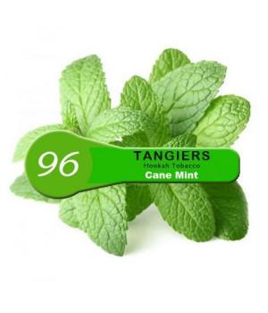Табак Tangiers Birquq Cane Mint 96 (Перечная Мята) 250гр