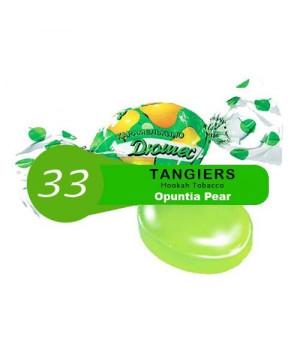Табак Tangiers Birquq Opuntia Pear 33 (Опунция Груша) 250гр