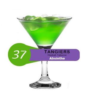 Табак Tangiers Burley Absinthe 37 (Абсент) 250гр