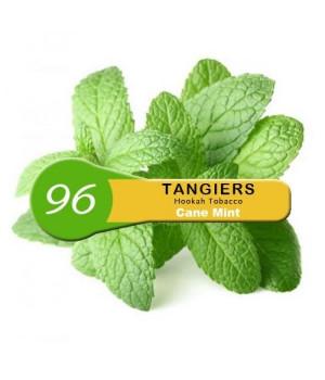 Табак Tangiers Noir Cane Mint 96 (Перечная Мята) 100 гр