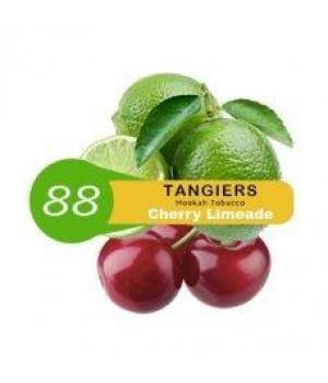 Табак Tangiers Noir Cherry Limeade 88 (Вишня Лайм) на развес 1гр