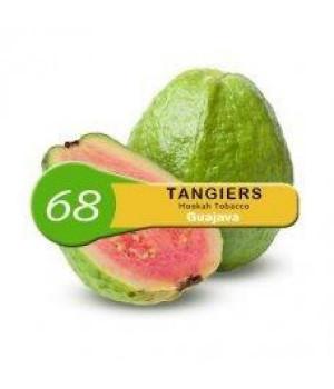 Табак Tangiers Noir Guajava 68 (Гуава) на развес 1 гр
