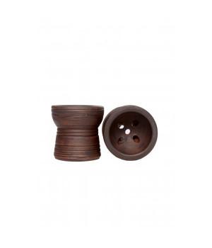 Чаша Глиняная Gusto Bowls Turkish (Турка)