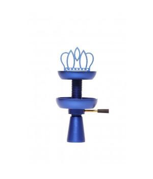 Чашка Minzari Lex (Синяя)