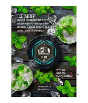 Табак Must Have Ice Mint (Ледяная мята) 25 гр.