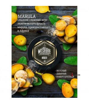 Табак Must Have Marula (Марула) 25 гр.