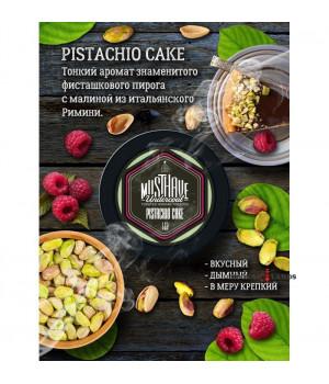 Табак Must Have Pistachio Cake (Фисташковый пирог) 25 гр.